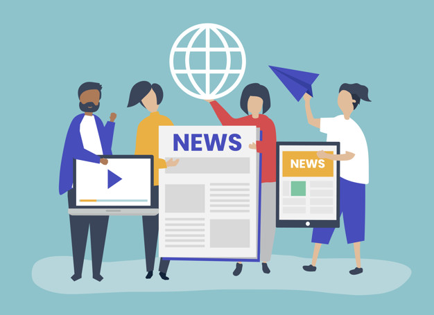 news in forex