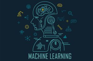 toptraders machine learning